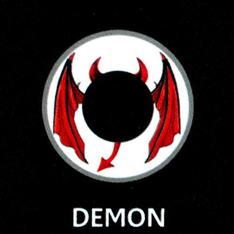 Daily Demon