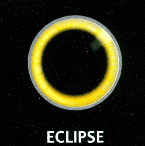 Daily Eclipse