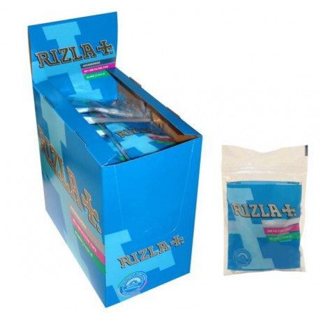 Filtri Rizla Slim 6mm Bag x 50pz